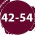 42-54