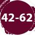 42-62