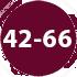 42-66
