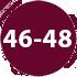 46-48