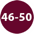 46-50