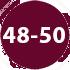 48-50