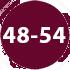 48-54