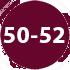 50-52