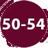 50-54